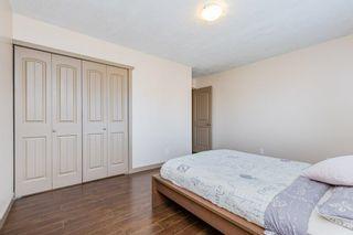 Photo 28: 204 7111 80 Avenue in Edmonton: Zone 17 Condo for sale : MLS®# E4256387