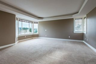 Photo 44: 1514 Trumpeter Cres in : CV Courtenay East House for sale (Comox Valley)  : MLS®# 863574