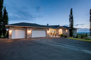Photo 49: 200 263035 16 Street W: Rural Foothills County Detached for sale : MLS®# A1068625