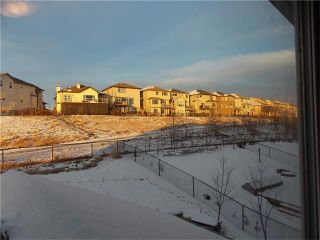 Photo 24: 120 SUNSET Close: Cochrane House for sale : MLS®# C4038629