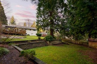 Photo 29: 1361 E 15TH Street in North Vancouver: Westlynn House for sale : MLS®# R2529994