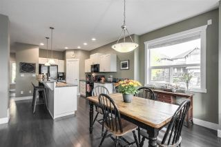 Photo 6: 22970 136A AVENUE in Maple Ridge: Silver Valley House for sale : MLS®# R2213815