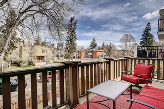 Photo 25: 605 22 Avenue SW in Calgary: Cliff Bungalow Detached for sale : MLS®# A1102161