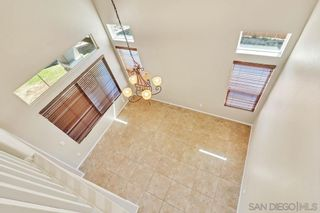 Photo 16: House for sale : 4 bedrooms : 13049 Laurel Canyon Rd in Lakeside