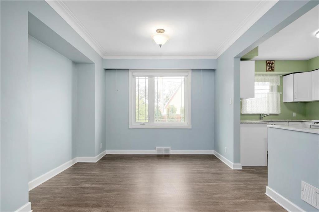 Photo 6: Photos: 9 Kenneth Street in Winnipeg: East Fort Garry Residential for sale (1J)  : MLS®# 202024668