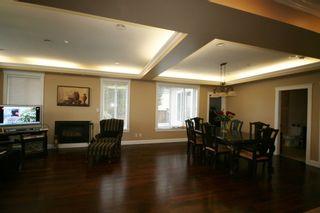 Photo 12: 6833 Granville Street in Vancouver: Home for sale : MLS®# V923593