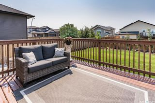 Photo 20: 759 Glacial Shores Bend in Saskatoon: Evergreen Residential for sale : MLS®# SK865019