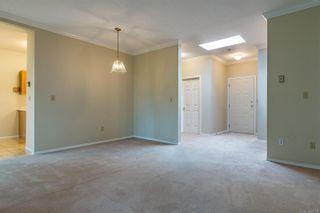 Photo 17: 308 1686 Balmoral Ave in : CV Comox (Town of) Condo for sale (Comox Valley)  : MLS®# 861312