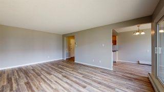 Photo 3: 11415 41 Avenue NW in Edmonton: Zone 16 Condo for sale : MLS®# E4242772