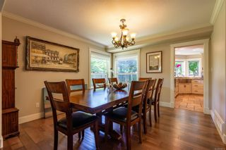 Photo 9: 641 Westminster Pl in : CR Campbell River South House for sale (Campbell River)  : MLS®# 884212