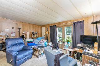 Photo 14: 55c 3497 Gibbins Rd in : Du West Duncan Manufactured Home for sale (Duncan)  : MLS®# 856137