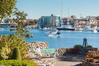 Photo 32: 410 225 Belleville St in : Vi James Bay Condo for sale (Victoria)  : MLS®# 883277
