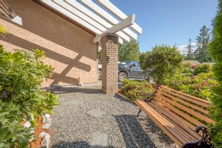 Photo 41: 3699 N Arbutus Dr in Cobble Hill: ML Cobble Hill House for sale (Malahat & Area)  : MLS®# 884712