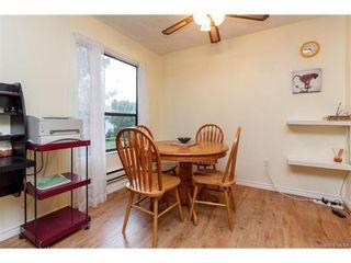 Photo 6: 118 290 Regina Ave in WESTBANK: SW Tillicum Condo for sale (Saanich West)  : MLS®# 746750