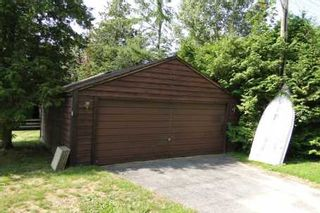 Photo 4: 60 Antiquary Road in Kawartha L: House (Bungalow) for sale (X22: ARGYLE)  : MLS®# X1940847