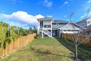 Photo 51: 4063 Buckstone Rd in : CV Courtenay City House for sale (Comox Valley)  : MLS®# 867068