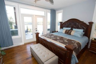 Photo 7: 49010 LLOYD Drive in Prince George: Cluculz Lake House for sale (PG Rural West (Zone 77))  : MLS®# R2572014