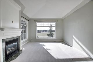Photo 3: 126 Simcoe Crescent SW in Calgary: Signal Hill Detached for sale : MLS®# A1087425