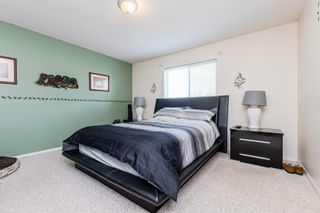 Photo 22: 40 Menalta Place: Cardiff House for sale : MLS®# E4260684