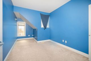 """Photo 25: 33561 12TH Avenue in Mission: Mission BC House for sale in """"College Heights"""" : MLS®# R2577154"""