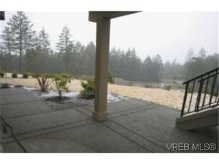 Photo 9:  in : La Bear Mountain House for sale (Langford)  : MLS®# 455840