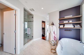 Photo 38: 2302 11969 JASPER Avenue in Edmonton: Zone 12 Condo for sale : MLS®# E4257239