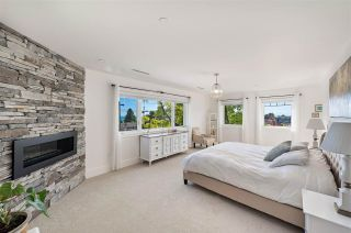 Photo 23: 15449 KYLE Court: White Rock House for sale (South Surrey White Rock)  : MLS®# R2573103