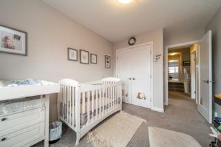 Photo 36: 17523 61 Street in Edmonton: Zone 03 House for sale : MLS®# E4259365