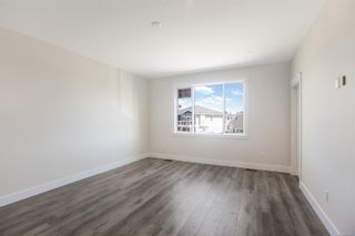 Photo 10: 607 Ravenswood Dr in : Na University District House for sale (Nanaimo)  : MLS®# 882949