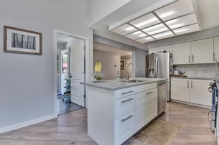 """Photo 11: 14931 20 Avenue in Surrey: Sunnyside Park Surrey House for sale in """"Meridian By The Sea"""" (South Surrey White Rock)  : MLS®# R2604087"""