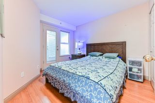 Photo 10: PH2 5723 BALSAM Street in Vancouver: Kerrisdale Condo for sale (Vancouver West)  : MLS®# R2625445