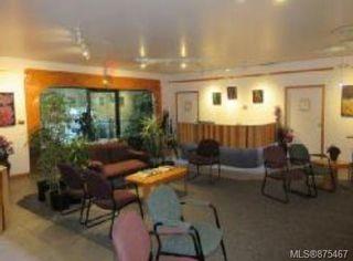 Photo 9: 590 North Rd in Gabriola Island: Isl Gabriola Island Mixed Use for sale (Islands)  : MLS®# 875467