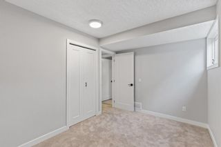 Photo 25: 5832 Silver Ridge Drive NW in Calgary: Silver Springs Detached for sale : MLS®# A1142837