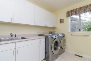 Photo 42: 1456 Maple Bay Rd in Duncan: Du East Duncan House for sale : MLS®# 887412