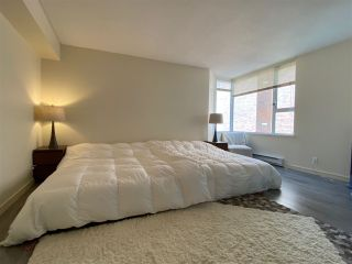 Photo 12: 5B 1403 BEACH Avenue in Vancouver: West End VW Condo for sale (Vancouver West)  : MLS®# R2550010