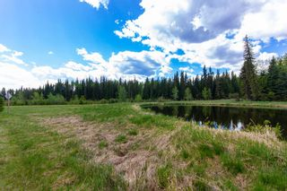 Photo 7: 231057 Rge Rd 54: Bragg Creek Residential Land for sale : MLS®# A1118605