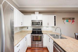 Photo 6: 201 1156 Colville Rd in : Es Gorge Vale Condo for sale (Esquimalt)  : MLS®# 874904