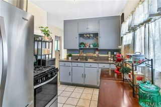 Photo 8: 8229 Elburg Street in Paramount: Residential for sale (RL - Paramount North of Somerset)  : MLS®# OC21012552