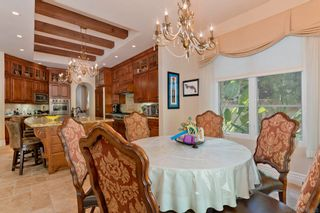 Photo 5: CARMEL VALLEY House for sale : 6 bedrooms : 5132 Meadows Del Mar in San Diego