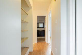 Photo 16: 11442 139 Avenue in Edmonton: Zone 27 Townhouse for sale : MLS®# E4259632