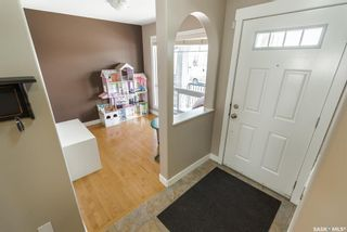 Photo 11: 3375 Green Bank Road in Regina: Greens on Gardiner Residential for sale : MLS®# SK846405