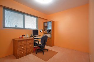 Photo 9: 534 E 29TH Avenue in Vancouver: Fraser VE House for sale (Vancouver East)  : MLS®# V946976