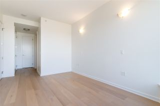 """Photo 20: 807 181 W 1ST Avenue in Vancouver: False Creek Condo for sale in """"BROOK AT THE VILLAGE"""" (Vancouver West)  : MLS®# R2567643"""