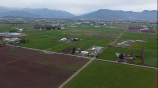 Photo 26: 49955 PRAIRIE CENTRAL Road in Chilliwack: East Chilliwack House for sale : MLS®# R2560469