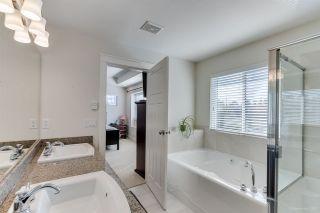 "Photo 20: 10504 84 Avenue in Delta: Nordel House for sale in ""Sunstone"" (N. Delta)  : MLS®# R2552244"