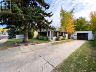 Photo 3: 224 Centre Street in Brooks: House for sale : MLS®# A1149376