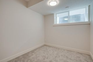 Photo 43: 244 21 Avenue NW in Calgary: Tuxedo Park Detached for sale : MLS®# A1016245