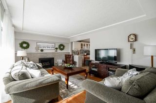 Photo 11: 10968 142A STREET in Surrey: Bolivar Heights House for sale (North Surrey)  : MLS®# R2592344