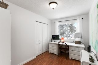 Photo 13: 105 Carr Place: Okotoks Residential for sale : MLS®# A1064489
