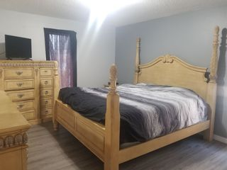 Photo 8: 4828 51 Street: Redwater House for sale : MLS®# E4257070
